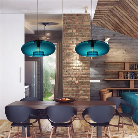 Glass Bubble Light Chandelier Top 20 Pendant Luxury Lighting