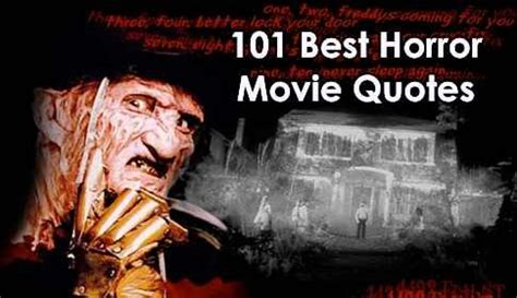 ghost film phrases horror movie quotes on pinterest horror quotes best
