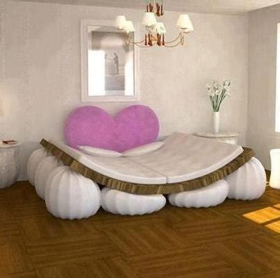 girly beds 24 best images about girly bedrooms on pinterest new
