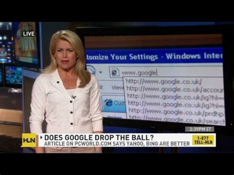 Study On Search Engines Best Search Engine Doovi
