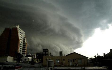 imagenes medicas rio cuarto fuerte temporal castig 243 r 237 o cuarto taringa