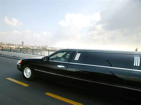 Luxury Limo Rental by Luxury Limo Service In Belgrade Vip Limo Rental Services