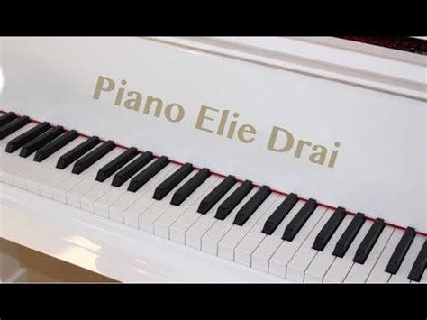 tutorial piano veronique sanson v 233 ronique sanson chanson sur ma dr 244 le de vie piano