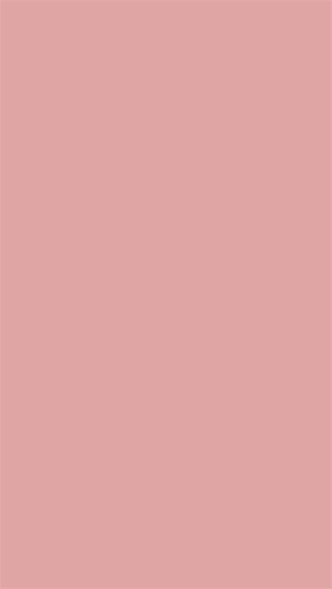 pastel pink color 640x1136 pastel pink solid color background