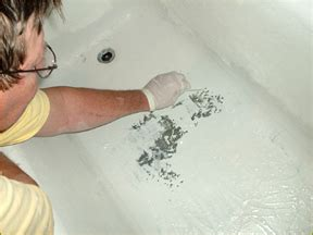 Bathtub Refinishing Tulsa by About Us Basin Tub Repair Bathtub Sink And Tile