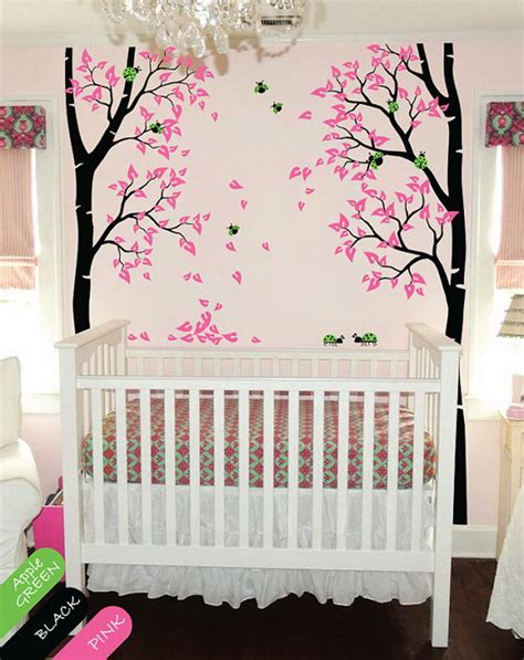 The Ideal Baby Room Decor Bestartisticinteriors Com Baby Nursery Decorations