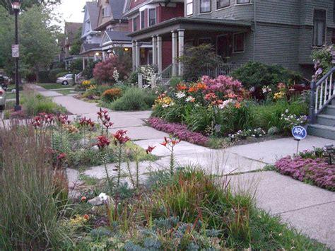 American Gardens by Journal Garden Design Montreal Perennial Flower Gardens Gardening Tips Gardening Advice
