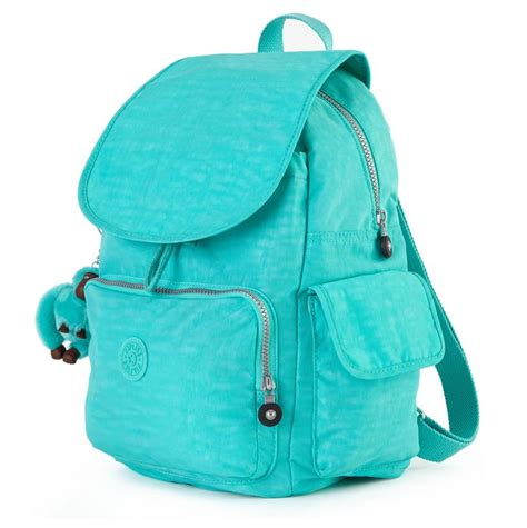 Best Seller Ransel Kipling Polos Small Murah 109 best images about kipling on toiletry bag