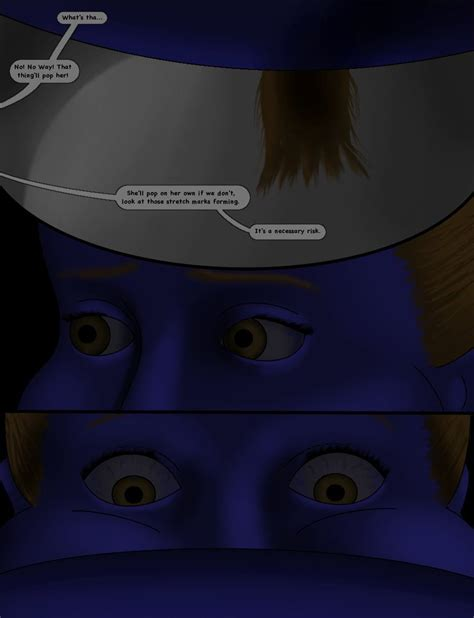 The Juicing Room by The Juicing Room Part 2 Page 34 By Faridae On Deviantart