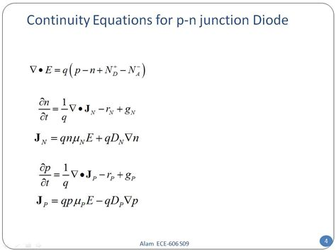 ideal diode equation pdf the diode equation pdf 28 images diode equation electronic components chapter 3 solid state