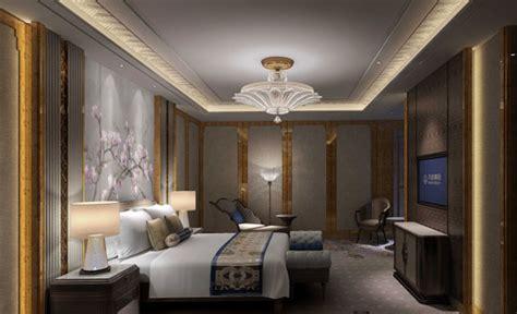 wanda s weight room wanda on the bund luxury shanghai hotel