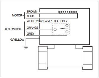yamaha lagenda wiring diagram images writing sle