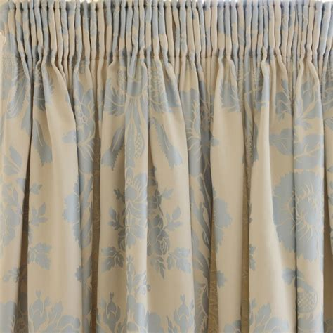 laura ashley curtains laura ashley tatton damask curtains main bedroom