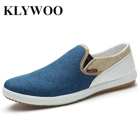 sale new shoes autumn s canvas shoes fashion