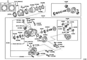 2004 Pontiac Vibe Parts Vibe Parts Diagram Vibe Get Free Image About Wiring Diagram