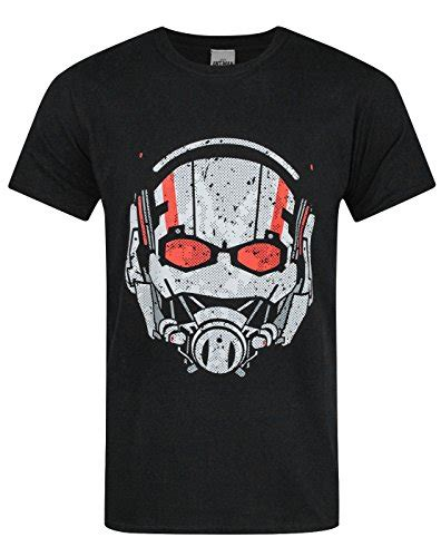 T Shirt Antman great t shirts for the ant fans greatest props in