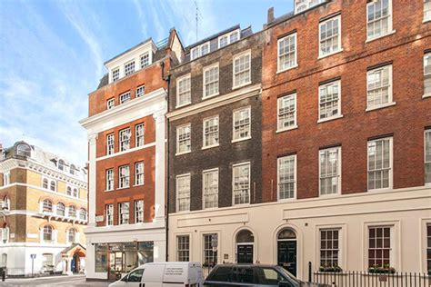 where to buy a house in london where to buy a house in london