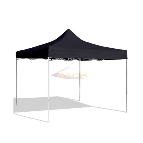 Tenda 3 X 4 tenda plegable 3x3