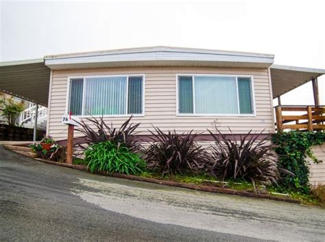 mobile homes for sale in gilroy ca 28 images gilroy ca