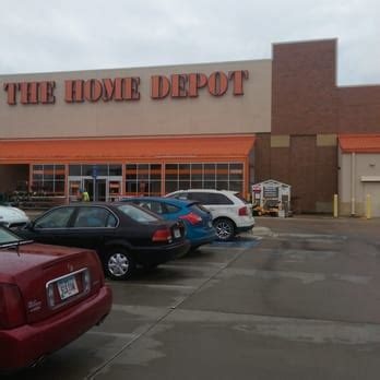 the home depot 13 photos hardware stores 3700