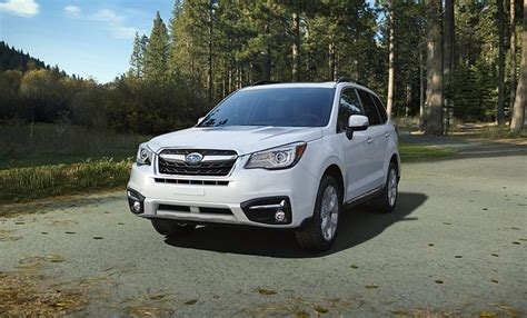 subaru forester 2017 exterior colors 2017 subaru forester colors forester exterior colors