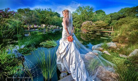 Search For Married Wedding Venues Search For Places To Get Married Design Bild