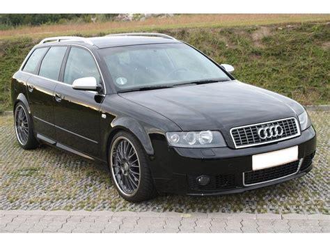 audi a4 s line 2003 audi a4 s line 2003 bilen er importeret i 2007 af