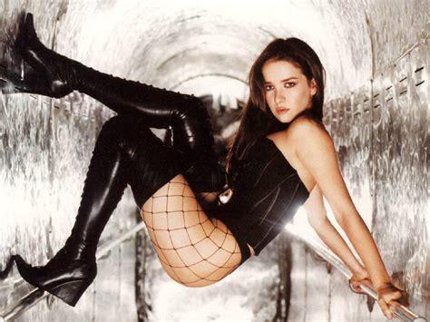 Imagenes Hot Natalia Oreiro   natalia oreiro sexy and hot pics sex tapes leaked