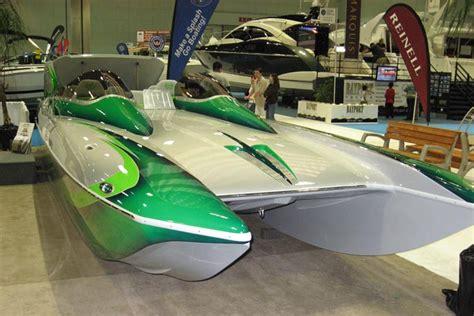 eliminator power boats for sale 2018 eliminator 27 daytona for sale bruce bullock marine