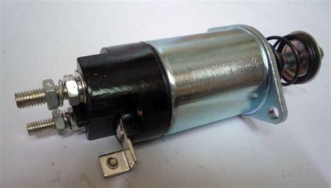 Center Bearing Assy Hino Lohan Engkle alatmobil