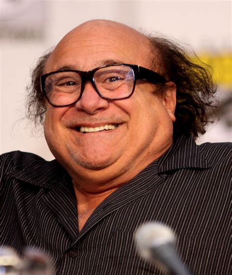 danny devito greatest actor ever page 9