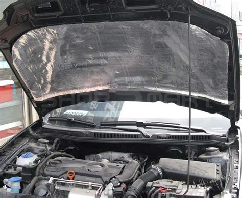 diy car insulation vehicle insulation vehicle ideas