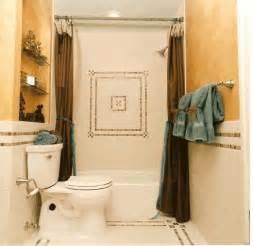 bathroom awesome guest bathroom ideas bathroom tile ideas guest bathroom design ideas bathroom design ideas and more