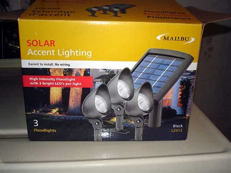 solar house lights outdoor solar lights inside our house