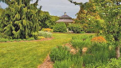 green leaf landscaping landscape design construction by greenleaf landscaping