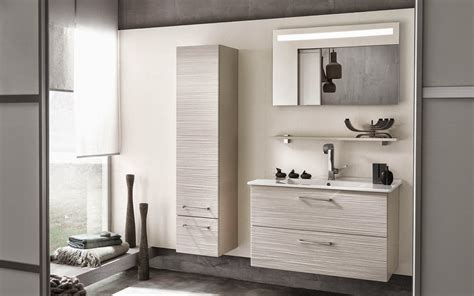 Meuble Salle De Bain Rangement by Awesome Meuble Bas De Rangement Bois Salle De Bain Gallery