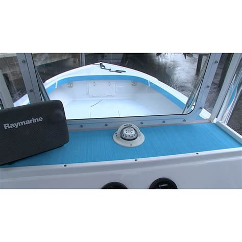boat outfitters starboard custom king starboard keeper strips boat outfitters