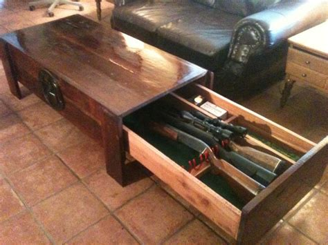 72 best images about gun cabinets on