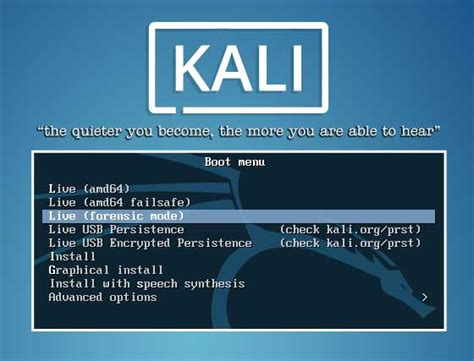 reset windows password kali linux how to reset windows 10 local password with kali linux