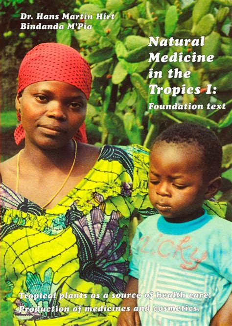 A Named - medicine in the tropics i anamed edition