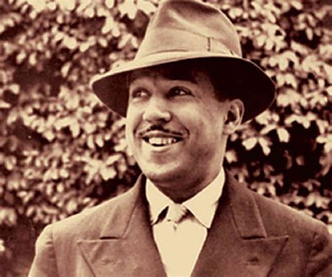 langston hughes his biography langston hughes biography facts childhood family life