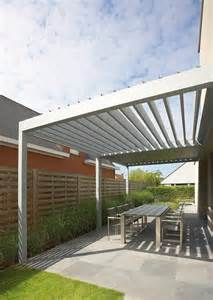 Free Standing Canopy Pin Free Standing Awnings Awning And Canopy On