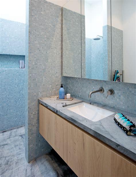 ensuite bathroom renovation ideas ensuite bathroom renovation ideas bathroom trends 2017