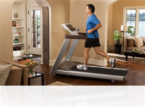 treadmills incline treadmill treadmill for home