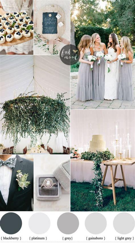 summer 2016 wedding color trends rsvp to me