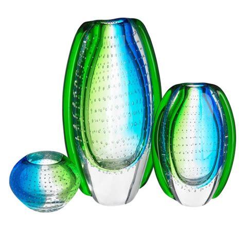 glass vase images photos fynnexp