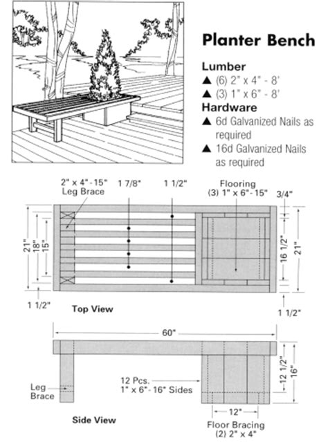 woodwork  craft plans gallery