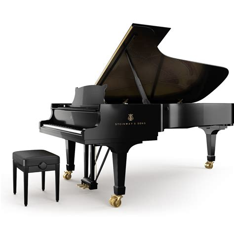 Grand Piano Floor L by Model D 299 999 Steinway Sons Model D 274cm Grand