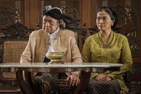 film layar lebar mp4 nonton online kartini 2017 film indonesia