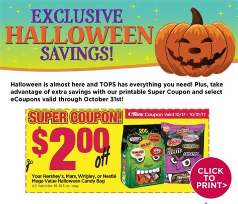 best 28 the candyland store coupon 2 4 halloween